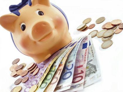ставки сбербанка 2016