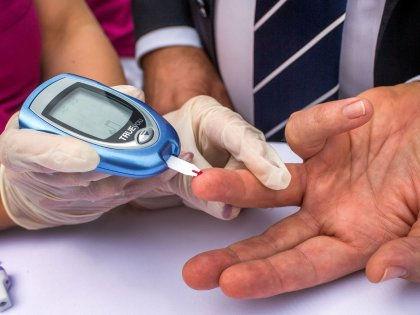 В лечении диабета может наступить новая эра // Jens Büttner / Global Look Press