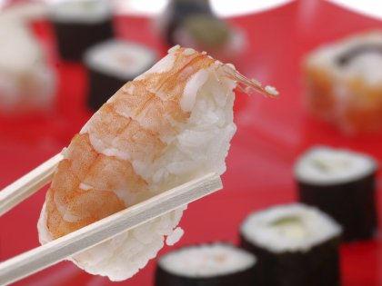 Употребление жирной рыбы помогает снижать симптомы депрессии // imagebroker/Sonja Krebs / Global Look Press