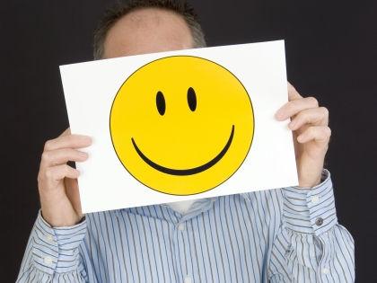 Достичь счастья можно через правильное планирование собственной жизни // Global Look Press