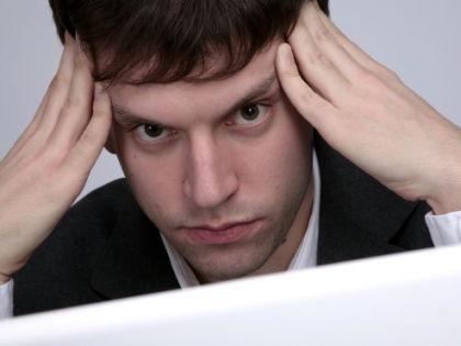 Стрессом можно научиться управлять // Global Look Press