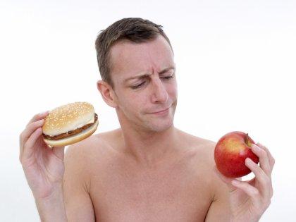 Жирные продукты укрепляют иммунитет и обеспечивают защиту сердца // imagebroker/Michaela Begsteiger / Global Look Press