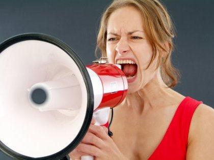 Моральная злость на рабочем месте может быть полезной для всего коллектива // Michaela Begsteiger / Global Look Press