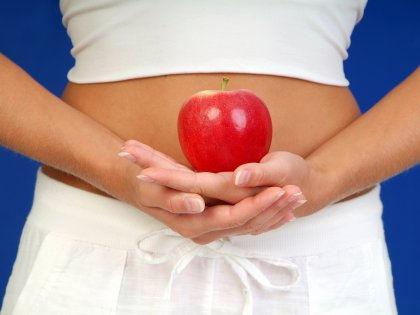 От переедания до нехватки волокон: 7 главных угроз для пищеварения // Robert Harding / Global Look Press