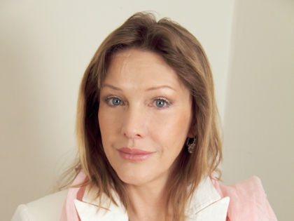 Елена Проклова // Екатерина Цветкова / Global Look Press
