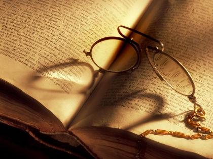 Отар Кушанашвили: Самый читающий в мире народ читать перестал // Global Look Press
