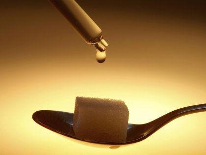 Диабет первого типа можно лечить инъекциями белка интерлейкин-35 // Global Look Press