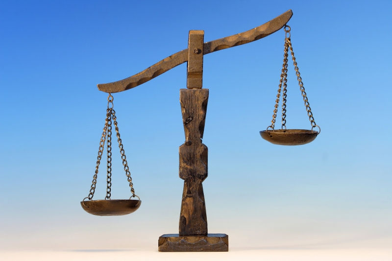 Иностранный мошенник предстанет перед судом // Global Look Press