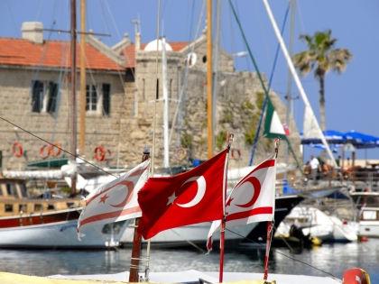 Турцию заменить сложно, но можно // Global Look Press
