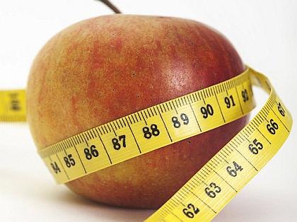 Не все диеты одинаково полезны // Global Look Press