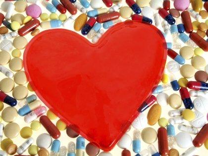 Проблемы с сердцем и сосудами в среднем возрасте повышают риск деменции в старости // Robert Harding / Global Look Press
