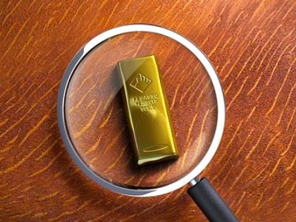 Золото защищает здоровье, повышает привлекательность и усиливает либидо // Ralf Kunstmann / Global Look Press
