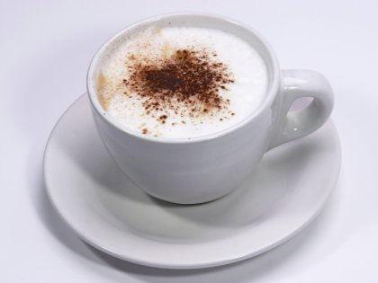 Любители кофе не заболевают диабетом или ожирением чаще остальных // Global Look Press