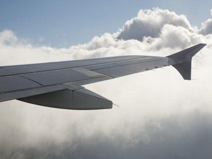 Требования к возрасту эксплуатируемых самолетов могут ужесточиться // Global Look Press