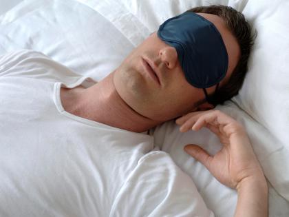 Низкое качество сна связали с инфарктами и стенокардией // ZAM-Photography / Global Look Press