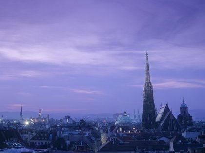 10 типичных ошибок туристов во время посещения Австрии // Birgit Koch / Global Look Press