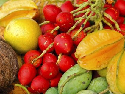 Сбалансированное питание может быть недорогим // Global Look Press