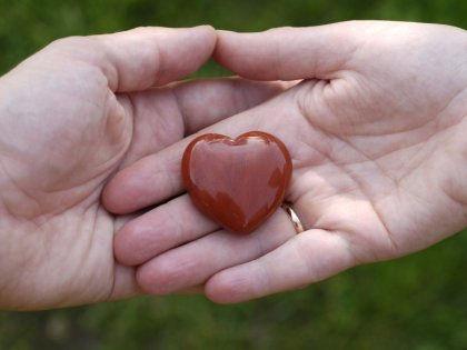 Определенные гены снижают риск болезней сердца у женщин на 12% // Ulrich Niehoff / Global Look Press