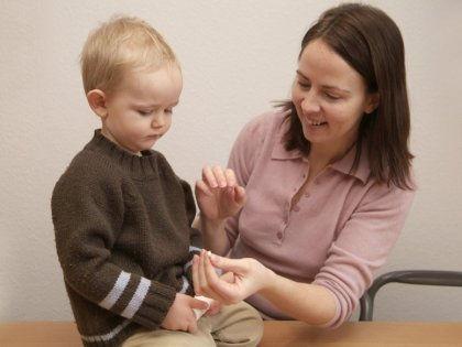 Ученые разрешили детям с СДВГ и болезнями сердца пить стимулирующие лекарства // Global Look Press