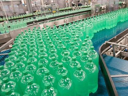 Какую упаковку для напитков выбрать? // Global Look Press