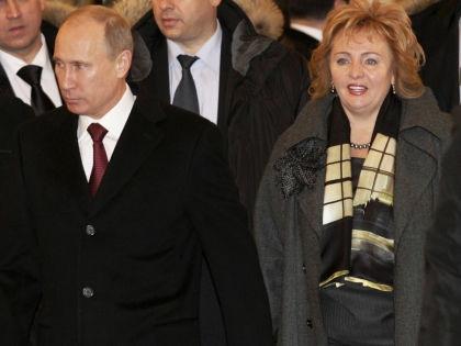 Путин снова всех переиграл? // Global Look Press