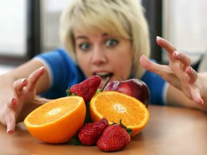 Если спросить первого встречного, зачем человеку витамины, он скорее всего ответит: для иммунитета, чтобы не болеть // Global Look Press