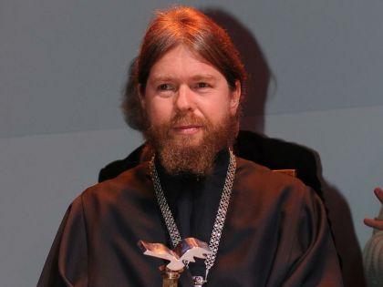 Епископ Тихон (Шевкунов) // Global Look Press