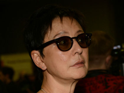 Ирина Хакамада // Global Look Press