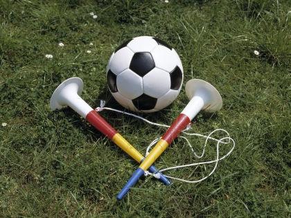 Отмывание денег в спорте // Global Look Press