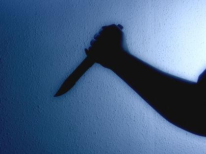 Убийство детей в Нижнем Новгороде // Global Look Press