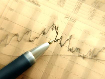 Без реформ стагнация российской экономики усилится // Global Look Press