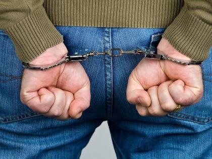 Арест водителей, ездящих без прав – чрезмерное наказание, считает эксперт // Global Look Press