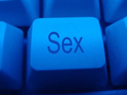 Электрошок для сексуальных удовольствий