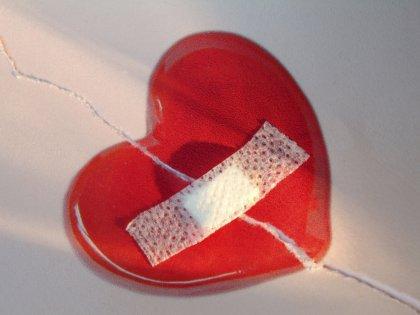 Найден новый способ лечения сердечной недостаточности // imagebroker/Harald Theissen / Global Look Press