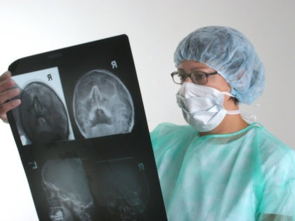 Установка точного диагноза иногда может занять 20-30 лет // CHROMORANGE / Bilderbox / Global Look Press