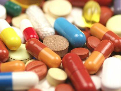Главное в отпускной аптечке – это жаропонижающие средства // Global Look Press