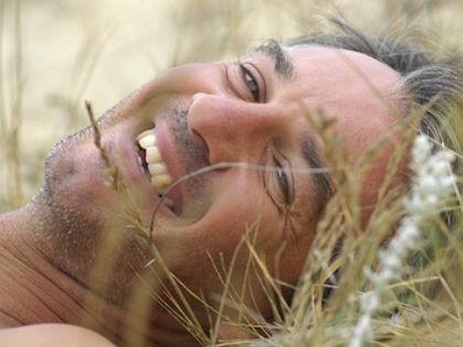 Чувство собственной старости приближает болезни // CHROMORANGE / Bilderbox / Global Look Press