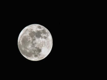 Пилотируемая миссия РФ отправится на Луну через 14-15 лет //  Global Look