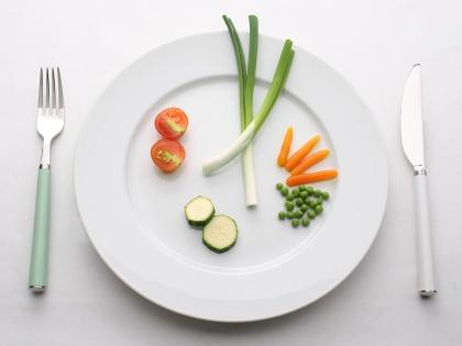 Плохой аппетит среди пожилых людей грозит снижением качества жизни // Robert Harding / Global Look Press