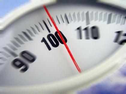 Риск остеоартрита можно снизить за счет избавления от лишнего веса // Global Look Press