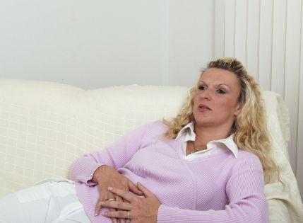 Опухоли часто дают о себе знать только через несколько месяцев после появления в организме // Global Look Press