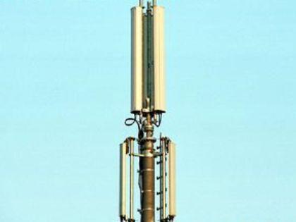 Радиочастотная радиация все-таки может вызывать рак и другие проблемы со здоровьем // Global Look Press