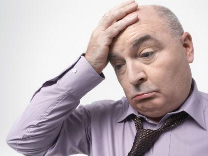 Распознать стресс можно с помощью специальных упражнений // Global Look Press