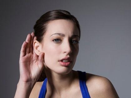 Врачи смогут лечить потерю слуха с помощью особых белков // Global Look Press