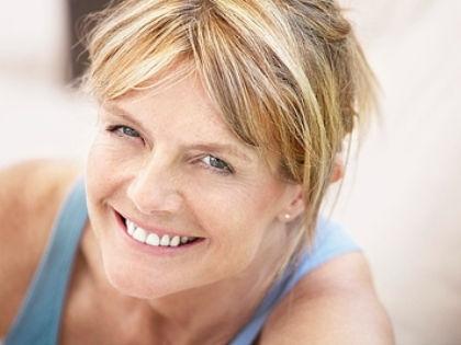 Наука сможет затормозить скорость старения с помощью генетических лекарств // Global Look Press