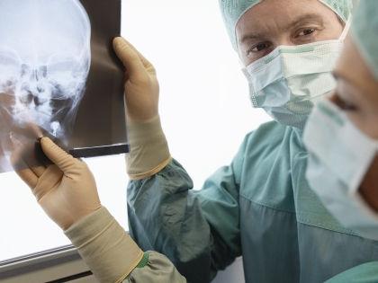 МЕДСИ развивает традиции отечественной медицины // Global Look Press
