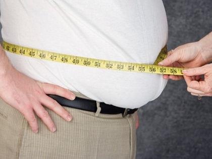 Некоторое количество лишнего веса после 70 может быть полезно // Global Look Press