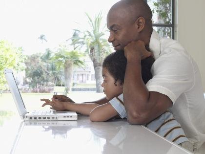 Житель ЮАР, которому недавно пересадили донорский пенис, скоро познает радость отцовства. // Global Look Press
