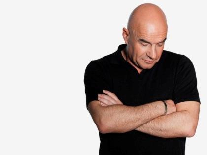 Потеря волос защищает от рака и позволяет выглядеть вечно молодым // David Oxberry / Global Look Press