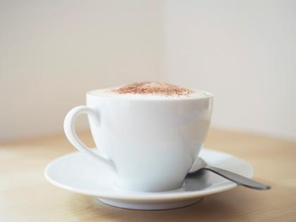 Кофе обеспечивает защиту от рака людям, злоупотребляющим алкоголем // Mark Langridge / Global Look Press